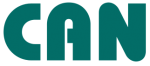 Can_logo_26-13-54-46