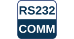 Comm_RS232_250-600x315