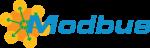 modbus-1024x326